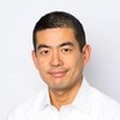 Enio Shinohara profile image