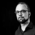 Enrico Poli profile image