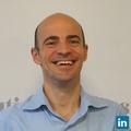 Enrico Soddu profile image