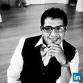 Eric Ayala profile image