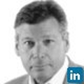 Eric Bertier profile image