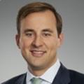 Eric Bundonis profile image