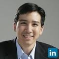 Eric Chen profile image