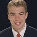 Eric DeLamarter profile image