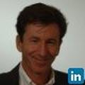 Eric Dupont profile image