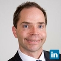 Eric Gangloff profile image