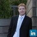 Eric Griffin, CFA profile image