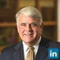 Eric J. Letendre, CFA profile image