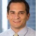 Eric Jacobson profile image
