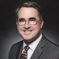 Eric Johnson profile image