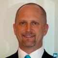 Eric Leininger profile image