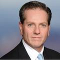 Eric M. Kirsch profile image