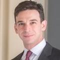 Eric Maltzer profile image