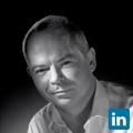 Eric Martineau-Fortin profile image