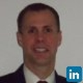 Eric McMullen CFP® profile image