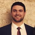 Eric Nohelty profile image