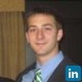 Eric Rosenthal profile image