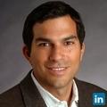 Eric Schiller profile image