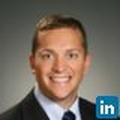 Eric Simas, CFA, CAIA profile image