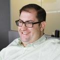 Eric Wiesen profile image