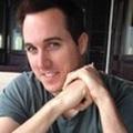 Eric Woersching, CFA profile image