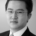 Eric Tao profile image