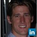 Erick Rawlings profile image