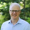 Erik Bernhardt profile image