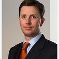 Erik Bosman profile image