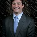 Erik Johnson profile image
