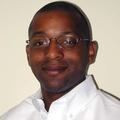 Erik Mayo profile image