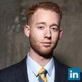 Erik Miller profile image