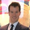Erik Ogren, CFA profile image