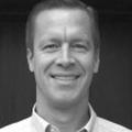 Erik Peterson profile image