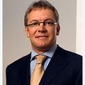 Erik Thyssen profile image