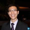 Erik Yuki profile image