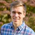Erik Zorn profile image