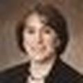 Erinn Rominger profile image
