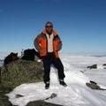 Erling Maartmann-Moe profile image