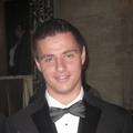 Ermal Hajrizi profile image