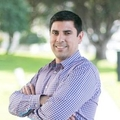 Ernesto Paiz profile image