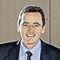 Ernst Mader profile image