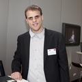 Erwin Mayer profile image