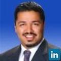 Eswar Mani profile image