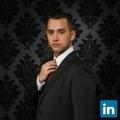 Ethan Gold profile image