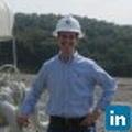Ethan Levine profile image