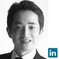 Etsuji Otsuka profile image