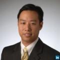 Eugene Chin profile image