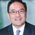 Eugene Choung profile image