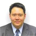 Eugene Kyim profile image
